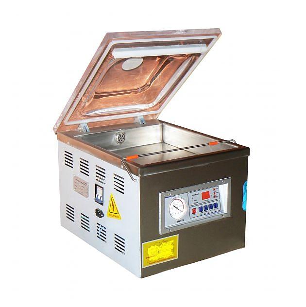 Вакуумный упаковщик dz 300 купить массажеры электрические матрас