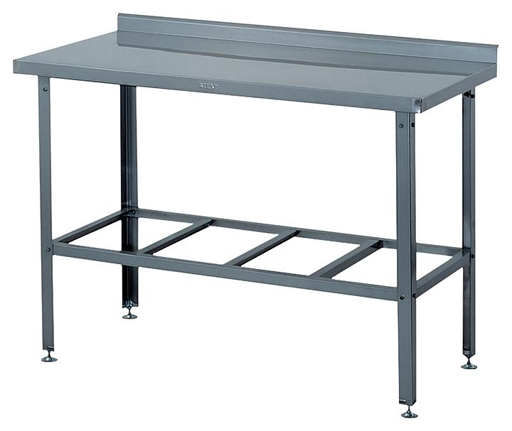 Стол производственный ATESY СР-3/950/600