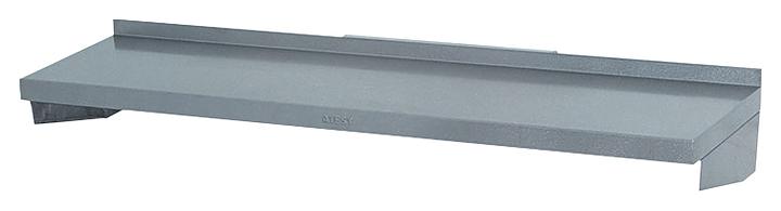 Полка кухонная ATESY ПНК-600