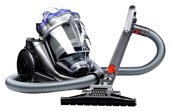 Dyson dc29 db allergy запчасти dyson cinetic big ball animal pro дешево