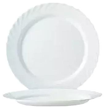Блюдо круглое Arcoroc Trianon 31 см (51916)
