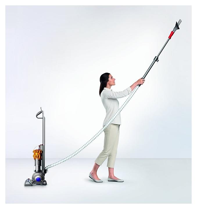 Dyson uk vacuum cleaners дайсон фирма пылесос