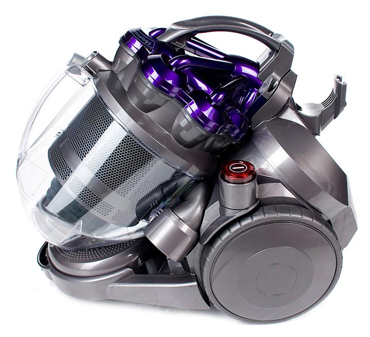 Моющий пылесос дайсон 29 dyson super dryer