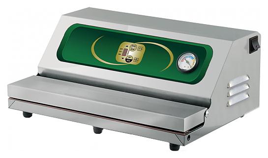 вакуумный упаковщик lavezzini elix