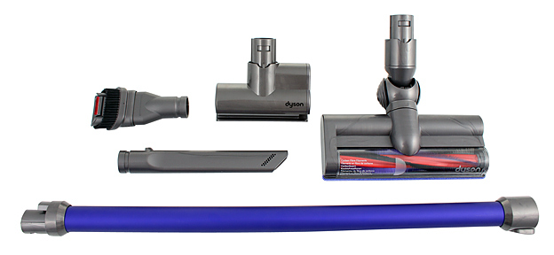 Пылесос dyson dc62 animal pro минск use dyson vacuum cleaner