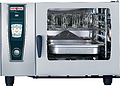 Rational SCC 62 5 Senses