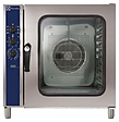 Electrolux Professional Crosswise 10 GN 1/1 (260706)