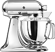 KitchenAid 5KSM175PSECR хром