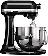 KitchenAid 5KSM7580XEOB черный