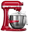 KitchenAid 5KSM7591XEER красный