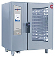 Convotherm OEB 10.10 E/TOUCH C/CLEAN