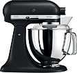 KitchenAid 5KSM175PSEBK чугун