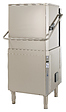 Electrolux Professional NHT8DD (505084)