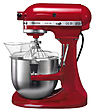 KitchenAid 5KPM5EER красный