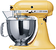 KitchenAid 5KSM175PSEMY желтый