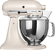 KitchenAid 5KSM175PSELT латте
