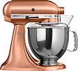 KitchenAid 5KSM150PSECP медный