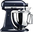 KitchenAid 5KSM175PSEUB черничный