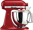 KitchenAid 5KSM175PSEER красный