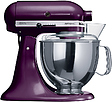 KitchenAid 5KSM175PSEBY фиолетовый