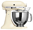 KitchenAid 5KSM125EAC кремовый