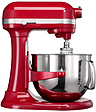 KitchenAid 5KSM7580XEER красный